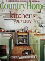 1-april-2000-country-home-cover