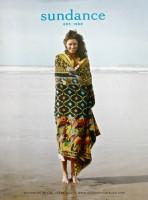 4-2004-sundance-catalog-cover