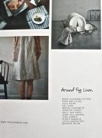 book-2-AROUND-FOG-LINEN-SPRING-2010-cover1