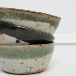 bowls-7