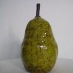 pears-7
