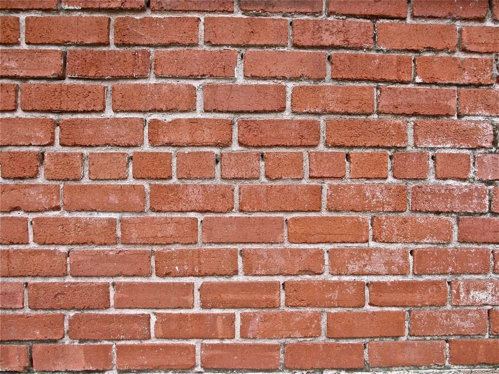 Http Www Raedunn Com Brick Mortar