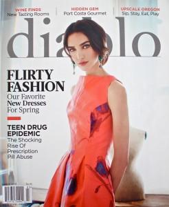 rae dunn clay - diablo magazine