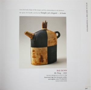 rae dunn clay - the 500 best ceramics