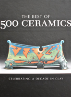 rae dunn clay - the best of 500 ceramics