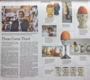 rae dunn clay - new york times