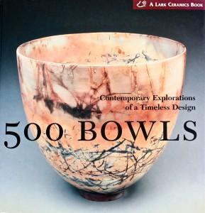 rae dunn clay - 500 bowls